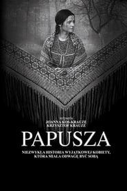 Papusza – Die Poetin der Roma (2013)