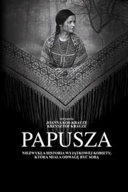 Papusza Film online HD