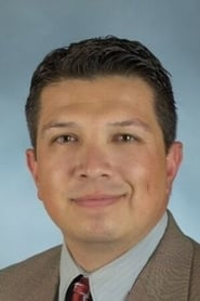 Gene N. Chavez