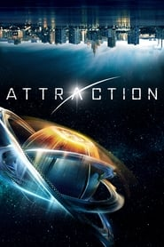 Attraction sur Streamcomplet en Streaming