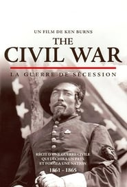 The Civil War Season 1 Episode 4