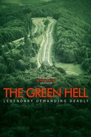 The Green Hell (2016)