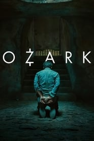 Poster Ozark 2020