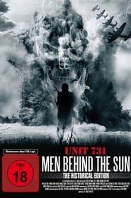 Men Behind the Sun 1988