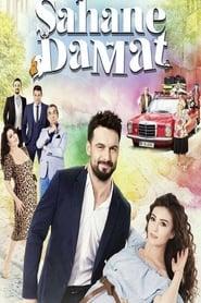 Şahane Damat (2016) (English Subtitles)