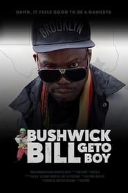Bushwick Bill: Geto Boy