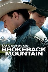 Image Le secret de Brokeback Mountain