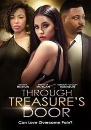 Through Treasure's Door (2021)