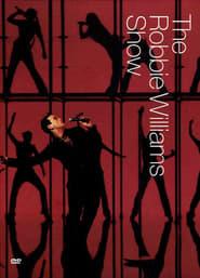 Robbie Williams: The Robbie Williams Show