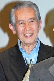 Commander Nishikawa