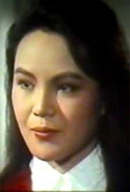 Elsa Yeung Wai-San