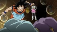 Imagem Dragon Ball Super 2x4
