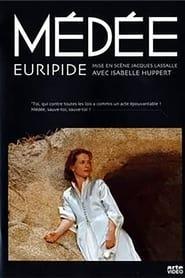 Médée 2001