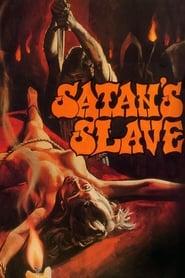 Satan's Slave (1976)