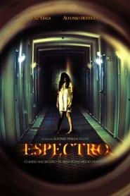 Espectro del mal (2013) | Espectro