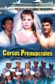 Cursos Prenupciales (2003)