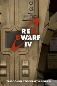 Series IV-Azwaad Movie Database