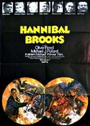 Hannibal Brooks kinostart deutschland stream hd  Hannibal Brooks 1969 dvd deutsch stream komplett online