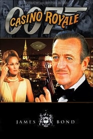 007: Casino Royale
