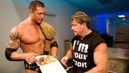 WWE SmackDown Season 7 Episode 39 : September 30, 2005