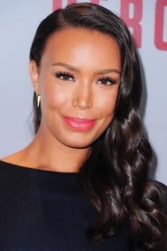Photo de Ilfenesh Hadera Mayme Johnson