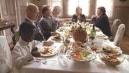 """Boston Legal"" Thanksgiving"