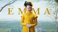 EUROPESE OMROEP | Emma.