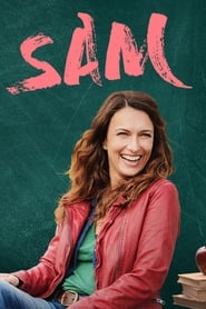 Sam Saison 1 Streaming