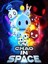 Chao in Space 2019