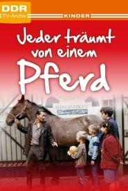 Everyone Dreams of a Horse 1988