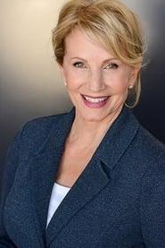 Karen Kruper