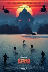 Titta Kong: Skull Island