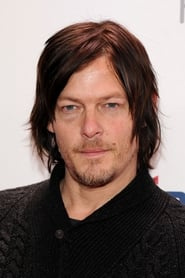 Image of Norman Reedus