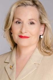 Janis Kelly