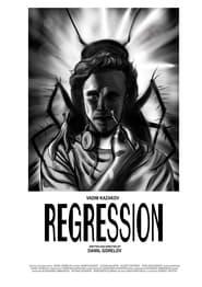 Regression (2021)