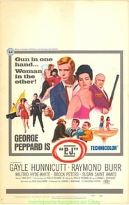 P.J. (1968)