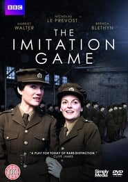the imitation game stream movie4k