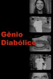 Gênio Diabólico