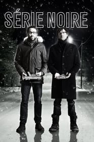 Série Noire Season 2 Episode 4