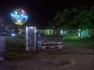 Miami Vice 4x7