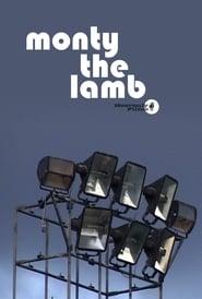 Monty the Lamb 2006