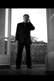 Le dernier rôle de Jacques Serres 2013