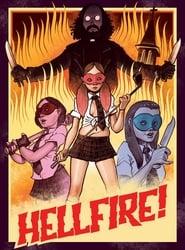 Hellfire! (2019) Torrent