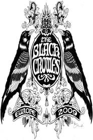 Imagen The Black Crowes