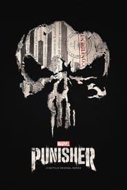 Download Film Marvel's The Punisher Streaming Movie Marvel's The Punisher Bluray HD
