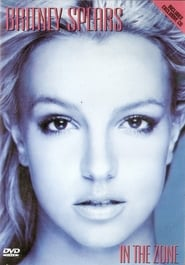 Britney Spears: In the Zone (2004)