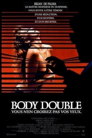 Body Double en streaming
