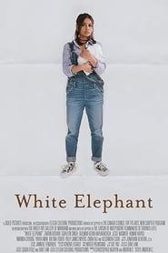 White Elephant 2021