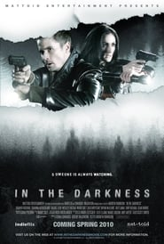 Watch In the Darkness 2010 Free Online