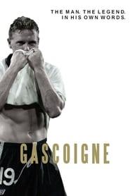 مشاهدة فيلم Gascoigne 2015 مترجم أون لاين بجودة عالية